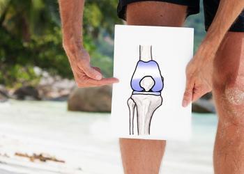 diz protezi sonrası yaşam