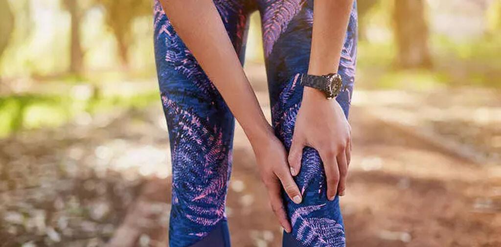 diz protezi tanısı nasıl koyulur